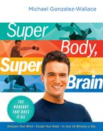 super-body-super-brain