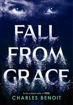 fall-from-grace