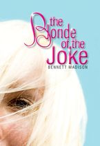the-blonde-of-the-joke