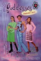 goddesses-1-heaven-sent
