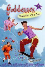 goddesses-2-three-girls-and-a-god