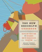the-new-brooklyn-cookbook