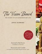 the-vision-board