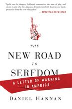 the-new-road-to-serfdom