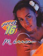 sweet-sixteen-5-marisa