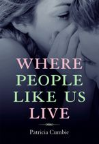 where-people-like-us-live