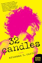 32-candles