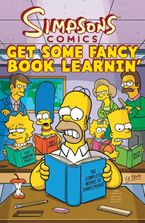 simpsons-comics-get-some-fancy-book-learnin