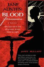 jane-austen-blood-persuasion
