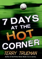 7-days-at-the-hot-corner