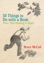 50-things-to-do-with-a-book