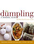 the-dumpling
