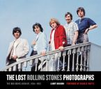 the-lost-rolling-stones-photographs