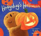 hedgehugs-halloween