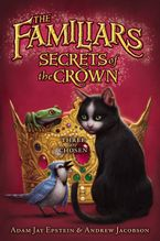 secrets-of-the-crown