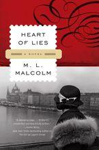 heart-of-lies