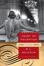 heart-of-deception
