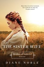 the-sister-wife
