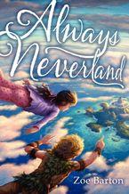 always-neverland