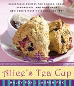alices-tea-cup