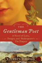 the-gentleman-poet