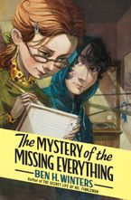 the-mystery-of-the-missing-everything