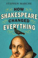 how-shakespeare-changed-everything