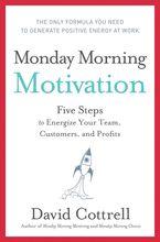 monday-morning-motivation