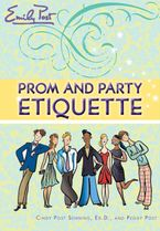 prom-and-party-etiquette