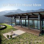150-best-eco-house-ideas