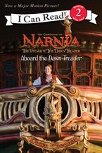 the-voyage-of-the-dawn-treader-aboard-the-dawn-treader