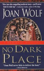 no-dark-place