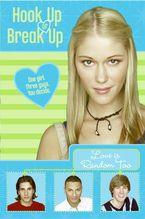 hook-up-or-break-up-1-love-is-random-too