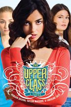 the-upper-class