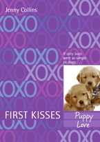 first-kisses-3-puppy-love
