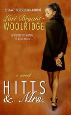hitts-and-mrs