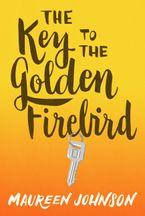 the-key-to-the-golden-firebird