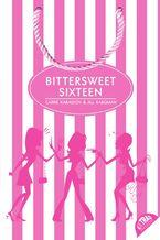bittersweet-sixteen