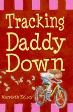 tracking-daddy-down