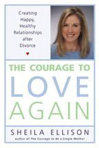 the-courage-to-love-again