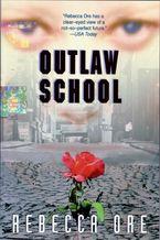 outlaw-school