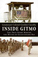 inside-gitmo