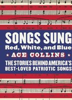 songs-sung-red-white-and-blue