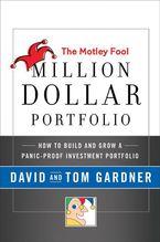 the-motley-fool-million-dollar-portfolio