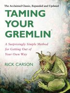 taming-your-gremlin