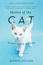 secrets-of-the-cat