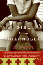 the-girl-from-charnelle