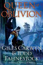 queen-of-oblivion