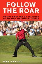 follow-the-roar