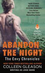 abandon-the-night